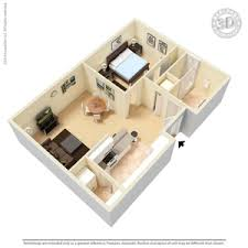 2 bedroom homes for rent in fort lauderdale. 2 bedroom homes for rent in fort lauderdale