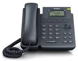 <b>Yealink SIP</b>-<b>T19</b> E2 - IP-<b>телефон</b> | инструкция | настройка | купить ...