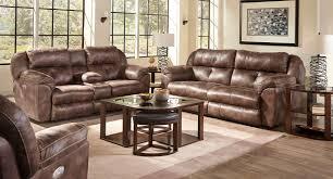 reclining living room furniture sets. Ferrington Power Lay Flat Reclining Living Room Set (Dusk) Furniture Sets