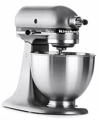 Boots Kitchen Appliances Voucher 109 Macys In Store Online Coupons Promo Codes Available May