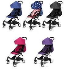 63 best Baby Stroller images on Pinterest | Baby buggy, Baby prams ...
