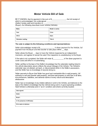 automobile bill of sale as is free printable automobile bill of sale template motor vehicle bill