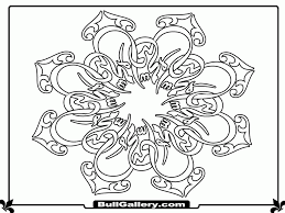 Islamic Coloring Pages The Activity Of For New Curiertech