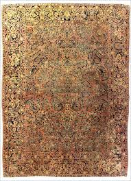 10 by 12 area rugs x area rugs target medium size 10 x 12 area rugs