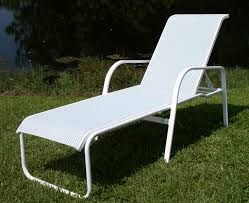 well known chaise lounge chairs at sears in furniture kmart lawn chairs gallery 4