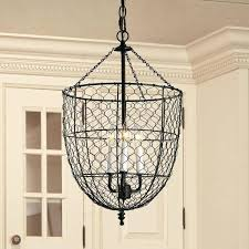 en wire chandelier best lighting images on candelabra candles and pertaining to elegant house en wire en wire chandelier