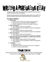 classwork and homework cover letter fax word sartre essays in sample of persuasive writing essay slideshare argumentative essay paragraph structure location voiture espagne argumentative model essays