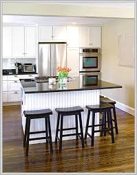 Small Picture Kitchen Island Legs Home Depot countryside 48 in w drop leaf