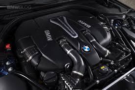 2018 bmw v8. unique bmw 2018 bmw m550i xdrive test drive 56 750x500 for bmw v8