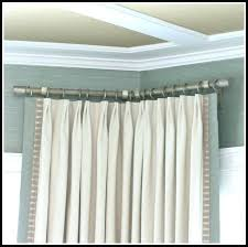 l shaped shower curtain rod l shaped curtain rod l shaped curtain rod for corner window l shaped shower curtain rod