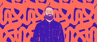 South Africa Graphic Design About Rudi De Wet Studio