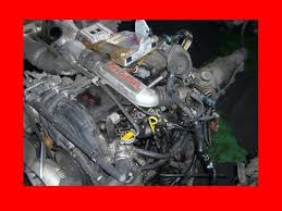 mahindra scorpio wiring diagram mahindra denso alternator wiring diagram images on mahindra scorpio wiring diagram