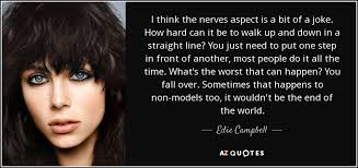 Edie Sedgwick Quotes TOP 100 QUOTES BY EDIE CAMPBELL AZ Quotes 14