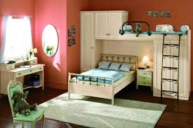 space saving bedroom furniture teenagers. Kids Beds Small Spaces Bunk For Rooms With Teenage Bedroom Furniture Also Space  Saving And Cool Space Saving Bedroom Furniture Teenagers E