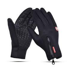 Купить fishing-<b>gloves</b> по выгодной цене в интернет магазине ...