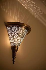 sconce indoor sconce lighting fixtures moroccan sconce indoor wall sconce wall sconce traditional sconce sconce