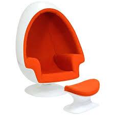 modern orange accent chair image of orange accent chair modern christopher knight home modern round orange