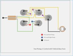 msd 6425 wiring diagram not lossing wiring diagram • msd 5 wiring diagram current msd 6425 wiring diagram msd 6al wiring diagram chevy hei msd 6al wiring diagram chevy