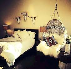 indie bedroom ideas tumblr. Hipster Room Bedroom Ideas For Inspirational Nice Looking Remodeling Your . Indie Tumblr O