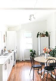 40 Best В квартиру Images On Pinterest Woodworking Bathrooms Interesting Apartment Decor Pinterest Property