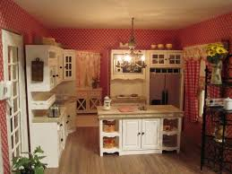 yellow country kitchens. Classic White Kitchen Design Gray Cabinets Cupboards Marble Tile Floor Round Brass Ceiling Lights Yellow Striped Brown Wall Color All Open Country Kitchens