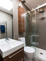 Small Toilet Space Houzz Fabulous Bathroom And Toilet Designs For Small  Spaces