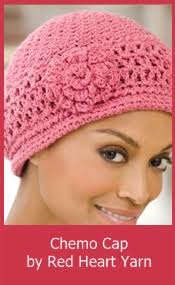 Chemo Cap Crochet Pattern Cool Adult Chemo Cap Patterns Crochet For Cancer Inc