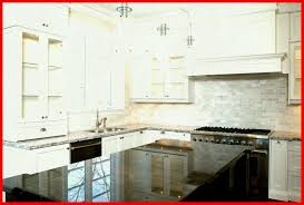 shocking sink faucet kitchen backsplash white cabinets herringbone tile pics of dark countertop and style incredible