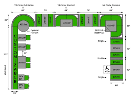Restaurant Booth Seating Dimensions Layout Examples