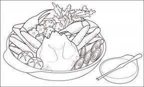 レク素材 カニ鍋の詳細ページ介護レク広場は高齢者用レク素材と