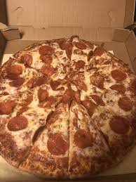 5star pizza 4111 w noble ave visalia ca