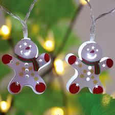 Decorative Outfit Christmas Lights Decorative Outfit Programmable Led Christmas Lights Buy Programmable Led Christmas Lights Color Changing Led Christmas Lights Unique Outdoor