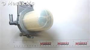 kubota m parts frequently used parts kubota filters