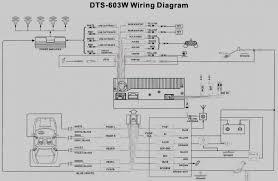inr wiring diagram wiring diagram schematics gallery of gmos 04 wiring diagram 2018 electricalwiringcircuit me inr wiring diagram