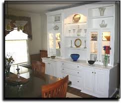 dining room cabinet. dining room built ins amaze large and beautiful photos photo to 25 cabinet