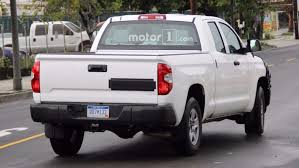 2018 toyota tundra trd pro. beautiful toyota large size of uncategorized2018 toyota tundra trd pro diesel redesign  specs colors release 2018 with toyota tundra trd pro