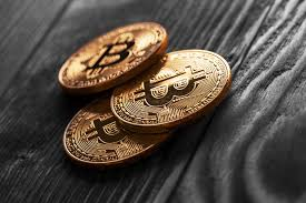 Up until last week, the price of cryptocurrencies including bitcoin, ethereum, and ripple were cheaper in south in south korea, cryptocurrencies tend to be more expensive than other regions due to its low supply. South Korea Is Not Banning Bitcoin But Fud Drives Price Down