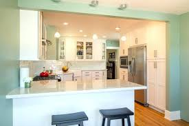 interior kitchen remodel on a tight budget remodeling ideas small update cost interesting rustic 4