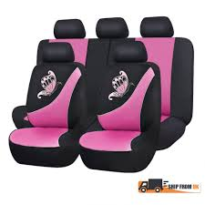 medium size of car seat ideas camo car seat pink fluffy seat covers stylish car