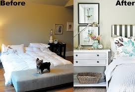 ... Impressive Design Small Bedroom Makeover Small Bedroom Makeover ...