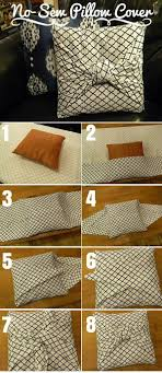 Small Picture Best 25 DIY decorating ideas on Pinterest Diy house decor