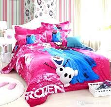 sofia the first bedding set princess full size bedding set frozen comforter and sheet set full sofia the first bedding