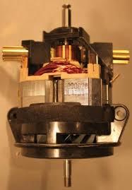 amazon com oreck original motor fits most upright oreck amazon com oreck original motor fits most upright oreck vacuums household upright vacuums