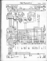 auto wiring diagram 1960 plymouth valiant wiring diagram 1960 plymouth valiant wiring diagram