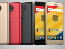 motorola phone 2017. upcoming motorola smartphones 2017-2018: moto c, c plus, e4, e4 power, moto z2, z2 force - gizbot phone 2017