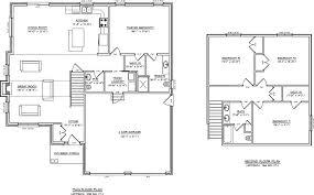 open plan kitchen dining lounge layout decorating large walls k c r