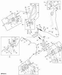 John deere skid steer parts diagram idsc2013
