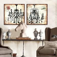 chandelier artwork canvas popular chandelier wall art chandelier wall art lots in chandelier wall art chandelier canvas paintings pink chandelier
