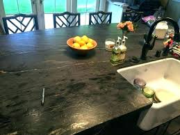 can you use wipes on granite are to clorox disinfecting countertops