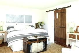 country bedroom ideas decorating. Interesting Country Country Bedroom Designs Chic Decor  Decorating Ideas  With Country Bedroom Ideas Decorating